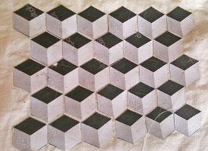 geometric Fail