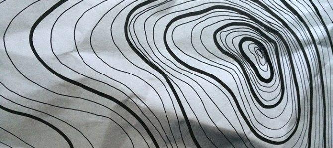 contour1