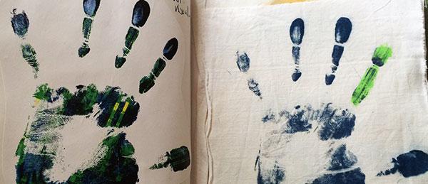 handprint_sound